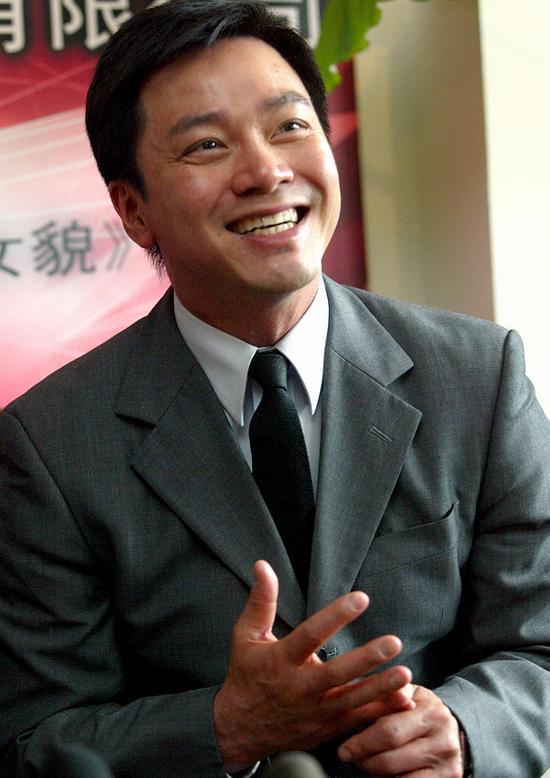 组图:《男才女貌》开播前 主创人员亮相北京