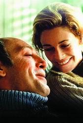 评论:奥斯卡最佳外语片《深海长眠》广获好评