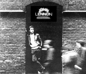 京华时报:二十五年间只有一个列侬