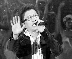"""沈阳晚报:春晚""""老寒腿""""年年念叨年年犯"""