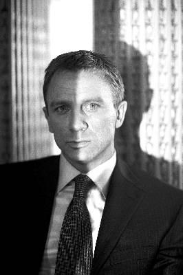 《007大战皇家赌场》:一场豪赌的胜利
