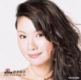 组图:2004亚姐竞选18位入围佳丽简介