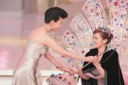 组图:2004亚姐出炉杭州女孩夺冠(附名单)