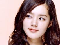 组图:揭密韩国21位最红女星你最喜欢哪一个?