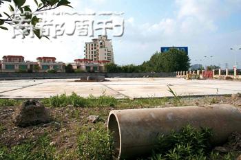 李连杰豪宅封顶面积5千多平米市场估价超过2亿