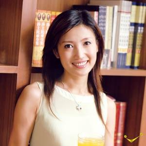 资料:北京电视台主持人徐春妮简历