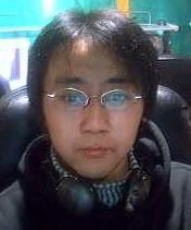 资料:2007超级之星决赛面试选手--郑洲