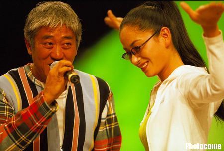http://www.kmshsm.com/dushuxuexi/27860.html