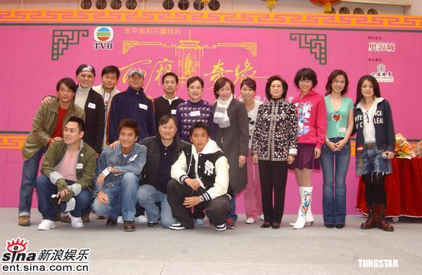 组图:叶璇宣传《西厢奇缘》身材劲爆有看头
