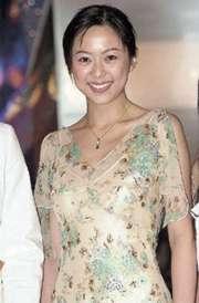 李克勤选港姐美貌先行演唱会最后一站在重庆