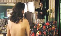 组图:女星清凉上阵看银幕上谁的身材更诱人
