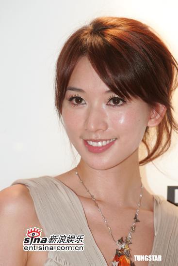 林志玲盛赞中田英寿经纪人否认二人酒店密会