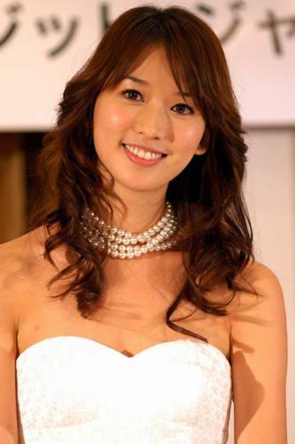 造型师透露林志玲很懂造型赵薇最不会打扮