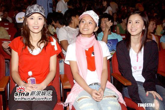 组图:郑伊健参演《亚卡比枪击事件》最后一场