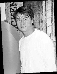 刘锡明不堪回首周慧敏透露当年离开香港内幕