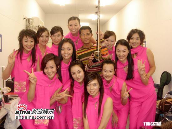 http://image2.sina.com.cn/ent/s/h/2005-09-21/U1343P28T3D846410F328DT20050921090711.JPG