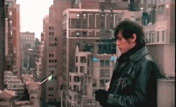 10月27日最酷男星:周杰伦复古宣传照抢先亮相