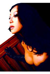 章小蕙拍新片绝不化妆不想当花瓶在家忙写书