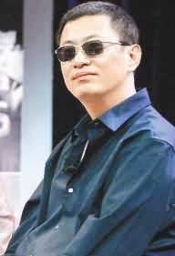 王家卫将出任第59届戛纳电影节评委团主席(图)