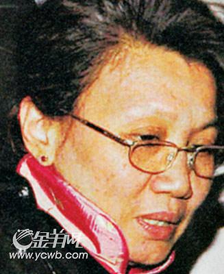 陈奕迅为护娇妻与母亲吵架陈妈愤然缺席婚礼