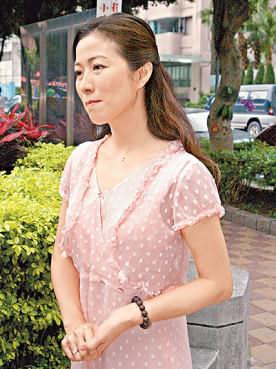 http://image2.sina.com.cn/ent/s/h/2006-05-09/5872f93c8a20ef91c25bca2c146cd029.jpg