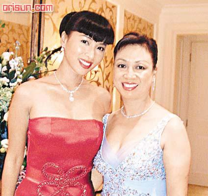 他们被大家误认为是香港人的明星其实是土生土长的内地人有谁知道呢?男明星排名