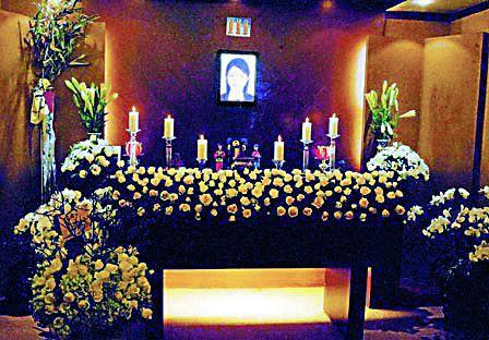 许玮伦告别式暂定2月8日举行三任男友表现不一