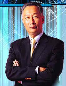 律师建议郭台铭出庭作证揭《壹周刊》罪行(图)