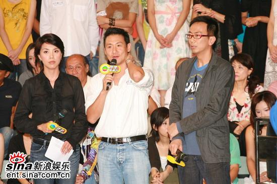 图文:张学友呼吁政府正视此事珍惜小朋友将来