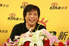 李健仁:《大话西游》最成功演员每天都在学习