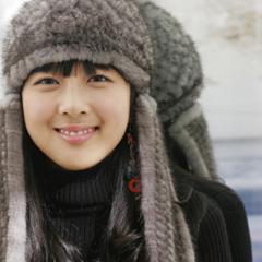 资料:韩国演员李清儿个人档案(图)