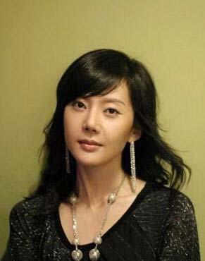 韩国小姐廉晶雅今年除夕结婚 新郎是医院院长