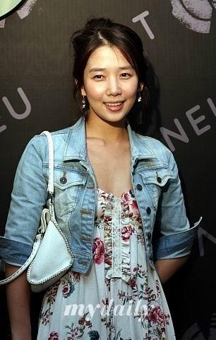 韩国女艺人郑多彬自杀身亡具体死因仍在调查中