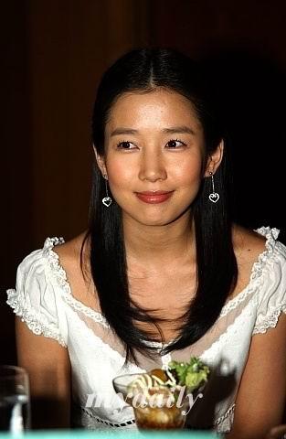 郑多彬结束27岁年轻生命曾被称作小崔真实(图)