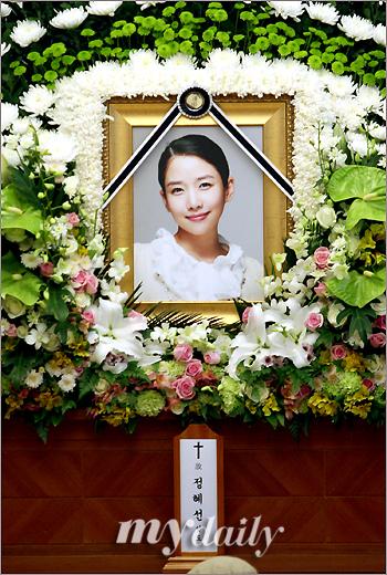 韩国警方透露郑多彬尸检细节案情终于明了(图)