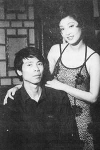 徐帆自述和冯小刚的爱情故事:万没料到嫁给他