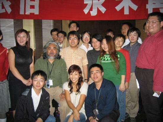刘涛/刚刚结束央视版《白蛇传》拍摄的影视演员刘涛,于10月15日从...
