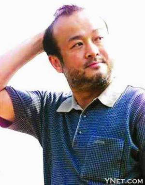 央视原文艺中心副主任冯骥因受贿一审被判11年