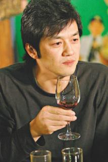 王菲李亚鹏婚礼一触即发五一长假将摆婚宴?