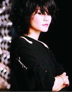 王菲无限期休息张亚东:阿菲不打算再唱了(图)