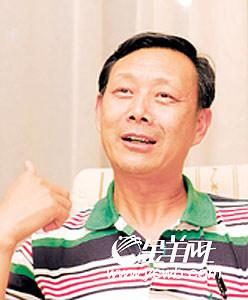 教授曝明星秘事赵薇基本功不好王志文挺有礼貌