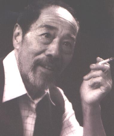 著名表演艺术家李纬逝世《小城之春》经典永恒