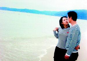 孙悦明年计划结婚澄清怀孕传闻都是减肥惹的祸