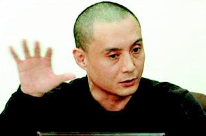 王伯昭被打案宣判张卫健霆锋被判重大过失(图)
