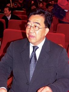 年终盘点:2005娱乐圈之新陈代谢沧海桑田(图)