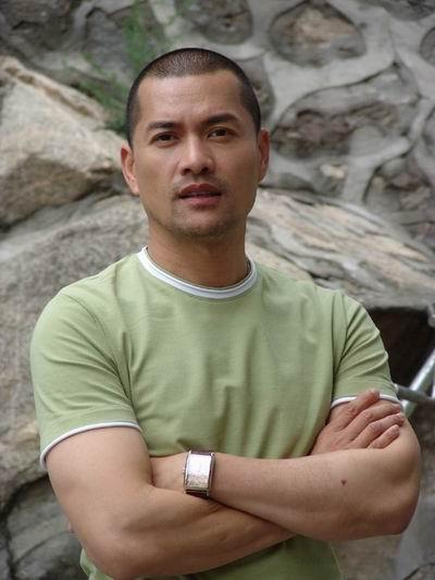 年终盘点:2005娱乐圈之新陈代谢沧海桑田(2)(图)