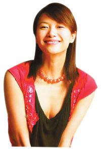 徐静蕾博客回应调情事件称与韩寒只是朋友关系