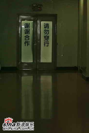 组图:王菲剖腹产下一女婴陈家瑛亲口证实