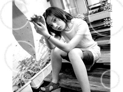 同学曝料赵薇读研上课不化妆一起吃饭偷着结账