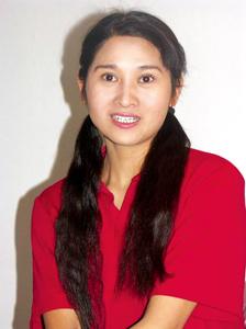 留洋博士向张钰求婚:您是一个勇敢的好女孩!